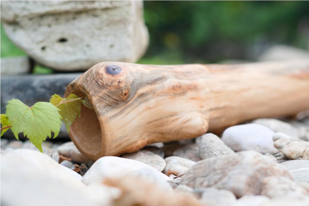 fabriquer-son-didgeridoo