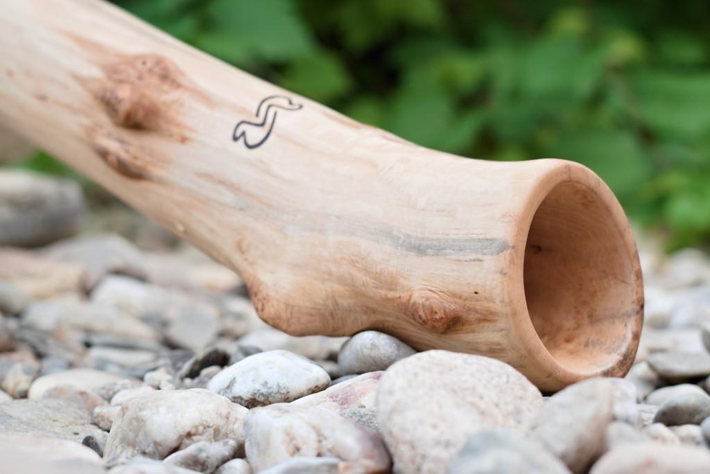 quel-didgeridoo