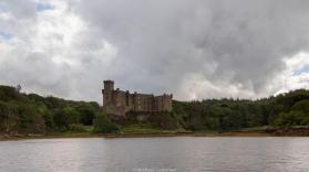 Château de Dunvegan