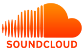 soundcloud_460x290