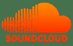 soundcloud_460x290