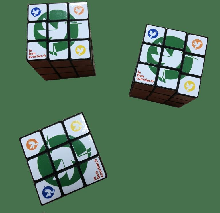 cubes leboncourtier