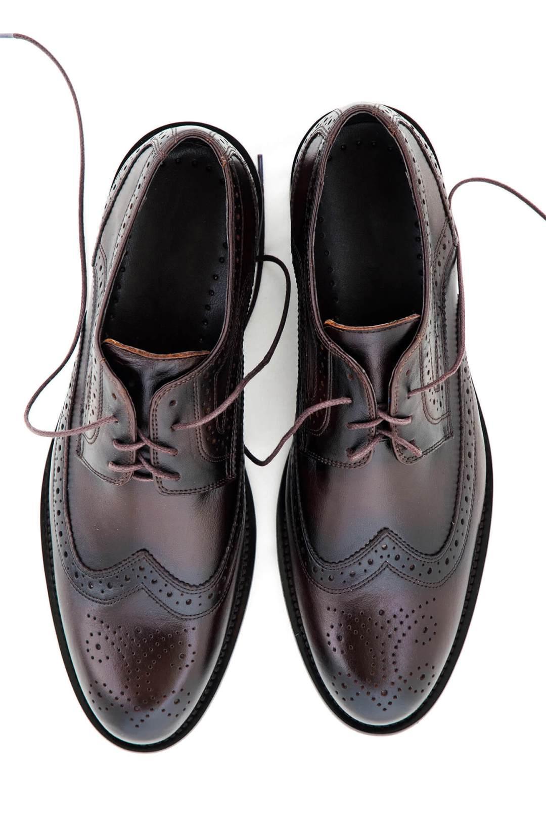 Bottier bordelais cordonnier cordonnerie bordeaux centre artisanal chaussures shoes cirées