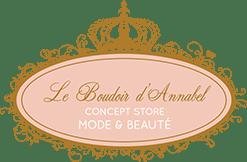 Le Boudoir d'Annabel