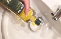 nettoyage-huile-olive-facile-rapide-beauty-blender-beautyblender-eponge-maquillage-