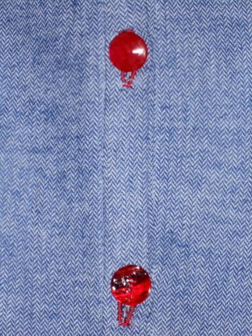 Chemise de nuit - 05