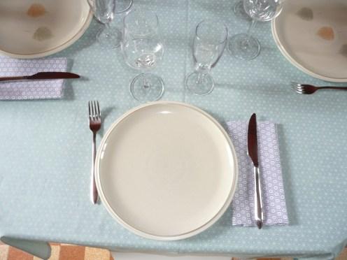 Table anniv - 02