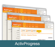 Software-links(activprogress)