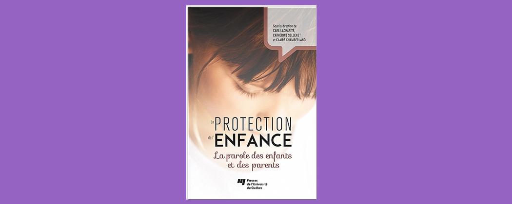 PROTECTION ENFANCE – La parole des enfants et des parents