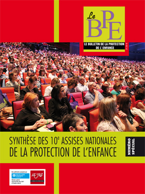 BPE 86 B DVDVDV_LE BULLETIN DE LA PROTECTION 6