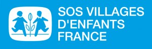 Logo SOSVE France Nouv