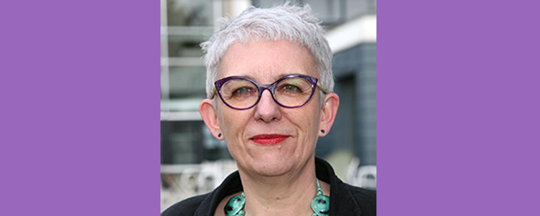 Agnès Gindt-Ducros, nouvelle directrice de l'ONPE