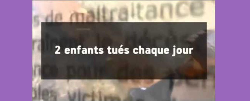 SITE_2ENFANTS
