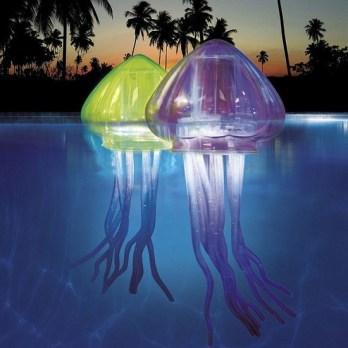 Floating-LED-jellyfish-lights-for-decoration