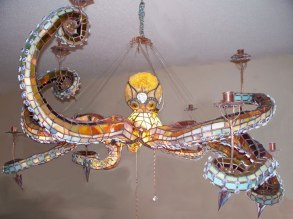 lampe-octopus