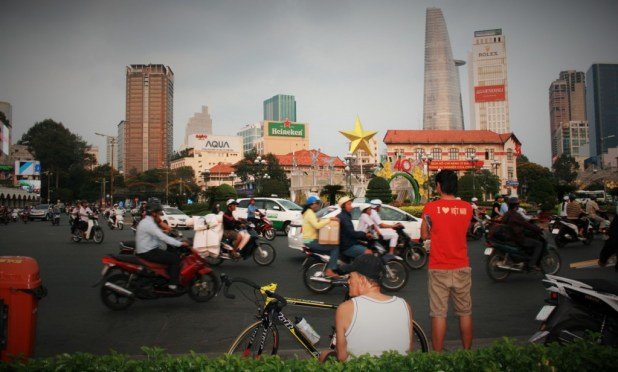 HCMC Vietnam (12)