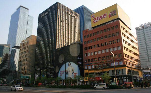 Séoul (15)
