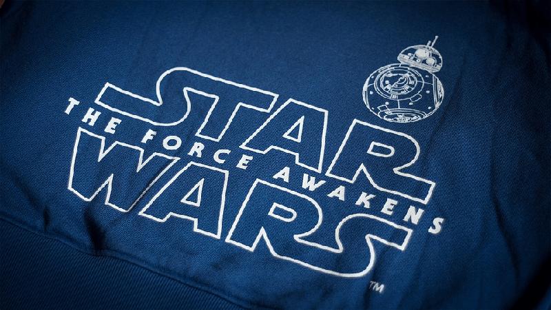 Star Wars : un succès mitigé