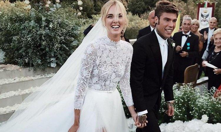 Un mariage plus populaire que celui du prince Harry