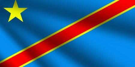 Transition démocratique en RDC