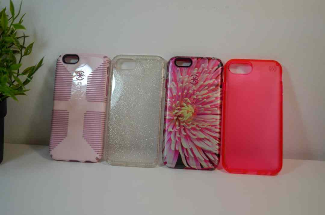 coques-speck-02
