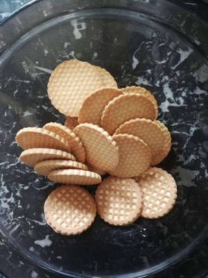 digestive biscuits for cheesecake recipe