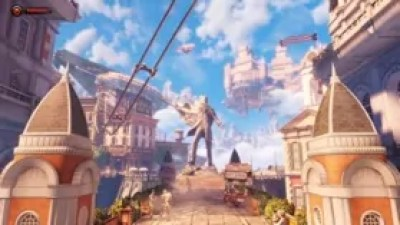 bioshock-infinite-pc-1364209110-075 (1)