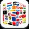 logos-quizz-fra-icon