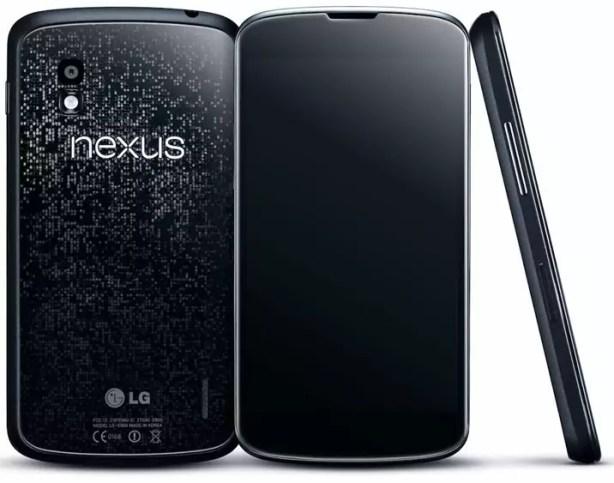 nexus-4-google-test-resistance-lg
