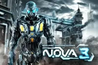 PAck_NOVA3