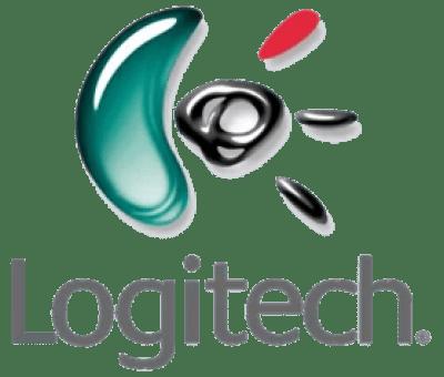 logitech-webcam-software-08-629x535