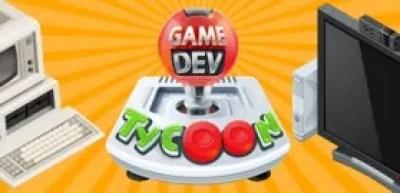 logo-wide-180-400x193