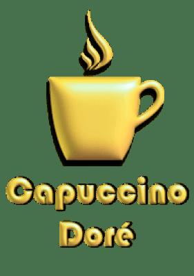 capu-281x400