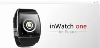 inwatch-one-02