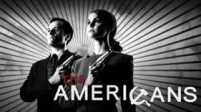 The-Americans-Season-2-Episode-9-Watch-Online-Martial-Eagle-Free