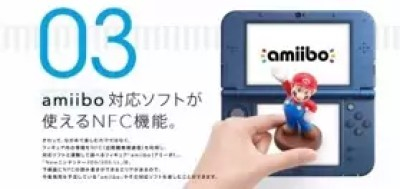 nintendo-photo-54007fcf902c7