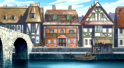 Lucy's_house