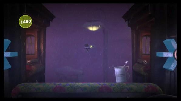 LittleBigPlanet™3 (EU)_20150216172437