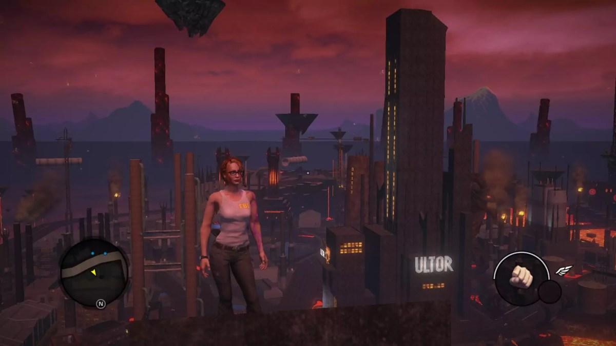 Saints Row: Gat out of Hell_20150224173234