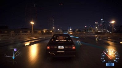Need for Speed™_20151118122318