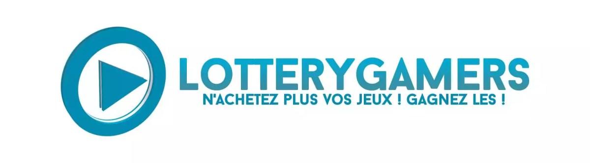 lotterygamersban