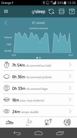 Screenshot_2016-01-27-13-35-35