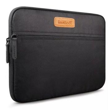 Housse iPad 2/3/4, iPad Air 2/ iPad Air/iPad Pro Tablette 9.7 Pouces Modèle TP1001 INATECK