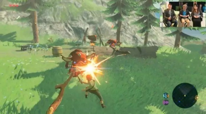 Legend-of-Zelda-Breath-of-the-Wild-E3-2016-08-800x443