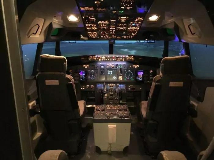 flight experience (8)