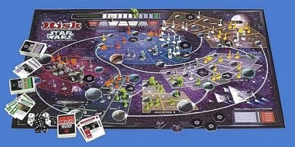 risk-star-wars-board