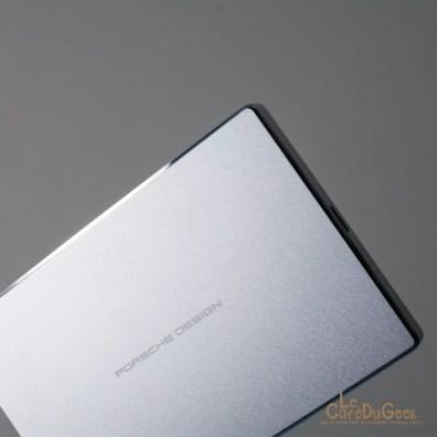 lacie-porsche-mobile-drive