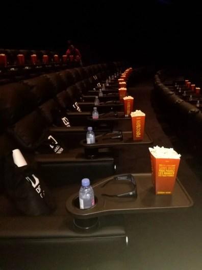 Dolby Cinéma