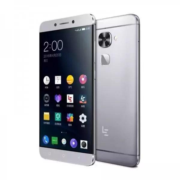 Xiaomi lance son assistant intelligent Xiao AI