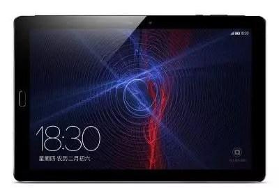 Onda V10 Pro Tablet PC